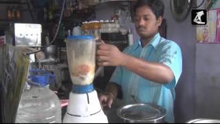 Apple juice- Business Video(Telugu)