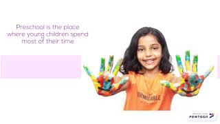 FuturON Preschool - Tirupati