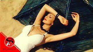 Смотреть клип Liyana - Sladki Mechti