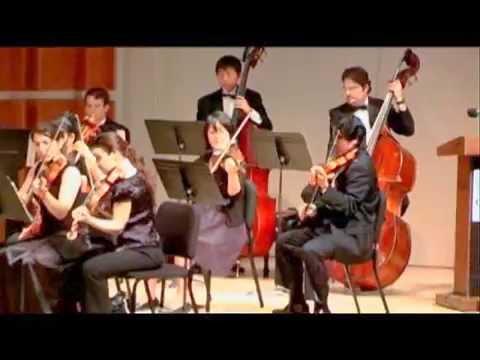 Verdi: Nabucodonosor Overture