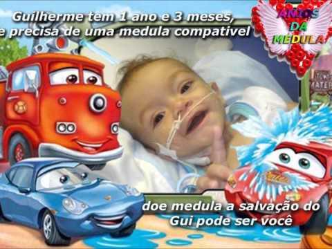 Vídeo Hospital bandeirantes exames