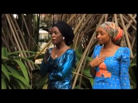 Download WAKAR SANGAYA NEW 2017 (Hausa Songs / Hausa Films)