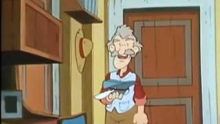 スプーンおばさん DVD animation dvd.