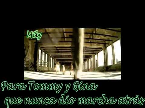 Bon Jovi   It's My Life  Subtitulado Español