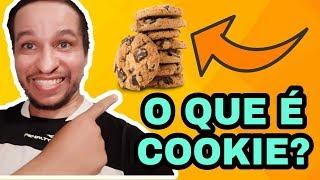 Como Funciona o Tempo de Duração dos Cookies Na Hotmart e Monetizze