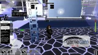 roblox vids of random nis video 1
