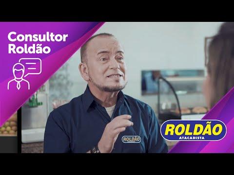 Consultor Roldão: Dicas sobre gestão de restaurantes