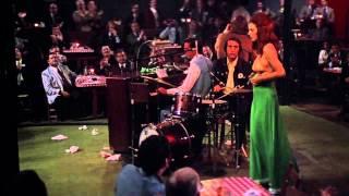 Nashville Trailer 1975