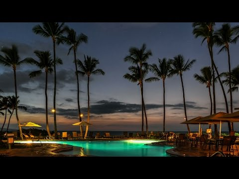 Maui Wailea Ekahi Vacation  HD (4K) Video