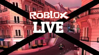 #RoadTo800 🔴Roblox Live! Dungeon Quest! [King Map Grinding] | ROBLOX