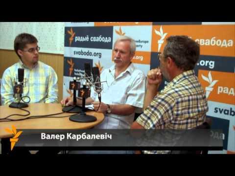 """Выступление Евгения Прейгермана на """"Радио Свобода"""".flv"""