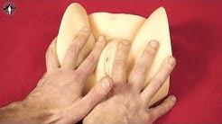Frauen Fingern - Die 6-Schritte-Anleitung   Männlichkeit stärken