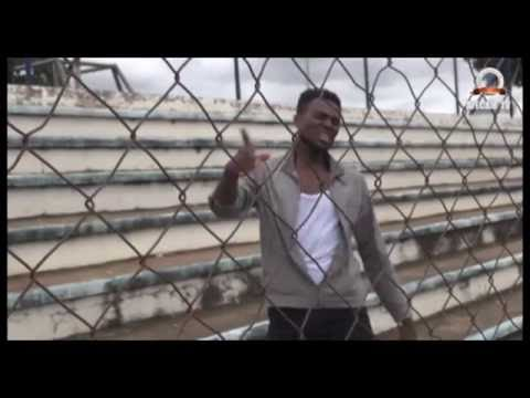 AFECAM - ACF yaounde 1 - Ojeku presents the Creed   ACF Yde1 Production   New mp4