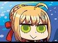 【FGO】フィナーレ 全力闘技 マルタ〔水着〕 偽単騎 令呪1画
