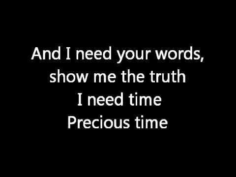 Matthew Puckett/Fader 5 Music Song: Running For Your Life
