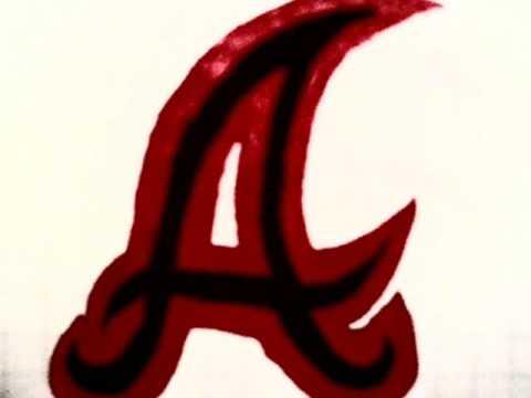 Lil Jon & The Eastside Boyz ft Ludacris & JD  Welcome 2 Atlanta Remix