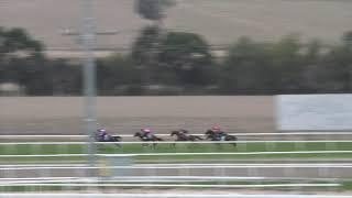 Pakenham Jumpouts - 3 MARCH - Heat 2