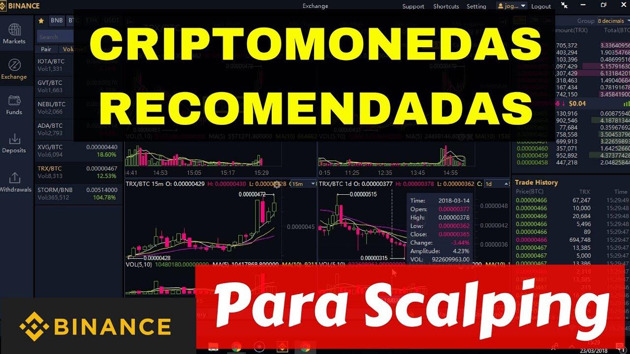 bitcoin mt4 demo)