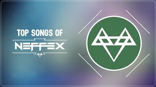 Best of NEFFEX | Top 50 Songs of NEFFEX | NEFFEX Mix 2020