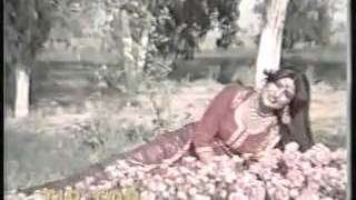 Classic Noor Jehan Song Tenu Sajda Karan Nu Jee Karda