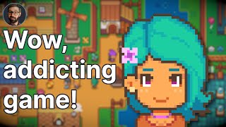 Littlewood Review | Relaxing town building (Video Game Video Review)
