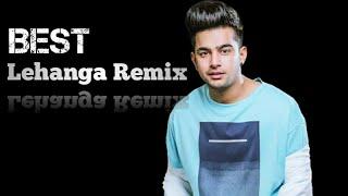 lehanga-jass-manak-latest-punjabi-song-dj-remix-by-mj-production