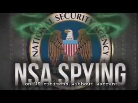 Jesuits Infiltrate White House,CIA,NSA,DOD & Supreme Court