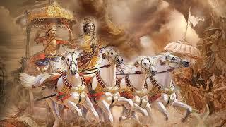 Bhagavad Gita - 4 tap 16