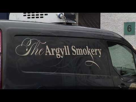 the-argyll-smokery-received-business-loans-from-dsl-business-finance