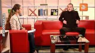 интервью Максим Доши I Am The Best