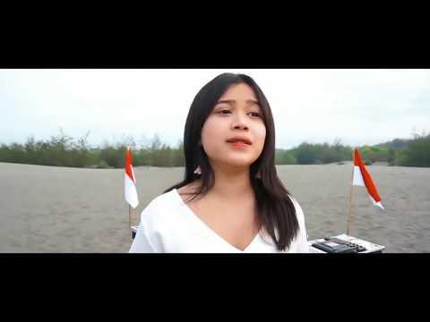 TANAH AIR   BIANCA JODIE Feat EDM ALLFY REV
