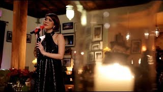 Bunga Citra Lestari - Cinta Sejati - Music Everywhere **