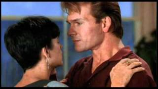 GHOST - UNCHAINED MELODY - RECUT