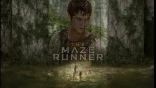 The Maze Runner Review Moviefull music