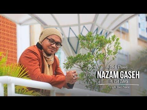 Nazam Gaseh - Lagu terbaru Aceh Joel Pasee