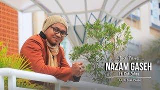 Download lagu Joel Pase - Nazam Gaseh (Official Music Video)