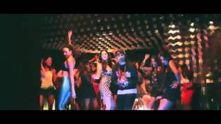 Chaar Botal Vodka Sunny Leone Yo Yo Honey Singh-Imran Mobile 03454906565.flv
