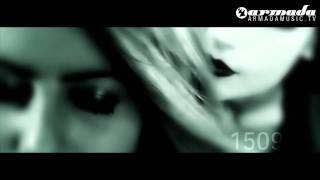 Lustral - I Feel You (John O