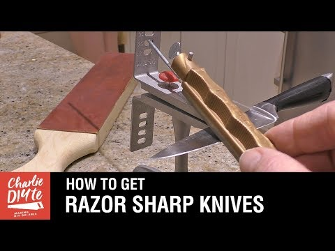 how-to-sharpen-kitchen-knives