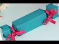 Как Что Сделать Учительнице Маме Подарок на 8 Марта,День Матери Конфета ПростыеПоделки своими руками