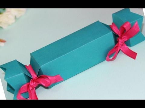 Как Сделать Цветы из Бумаги. Подарок Маме, Бабушке Своими Руками. Поделки из бумаги оригами Лаванда
