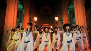 モーニング娘。 『気まぐれプリンセス』 (Recochoku Ver.) thumbnail