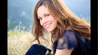 Rachel Boston an American Actress And Producer.