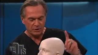 Selphyl - The Next Generation PRP as Seen on The Doctors presented by V Boutique Aesthetics