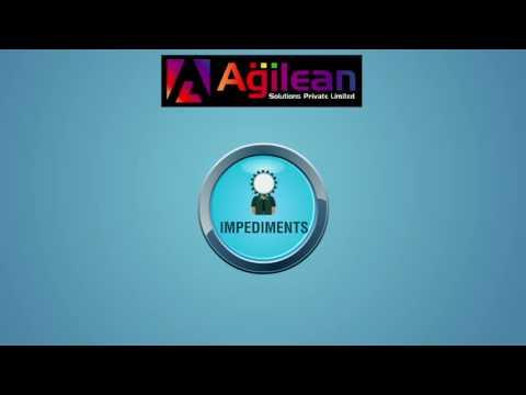 Agilean Solutions