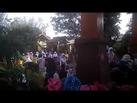 senam-poco-poco-sdn-srengseng-sawah-11-jagakarsa