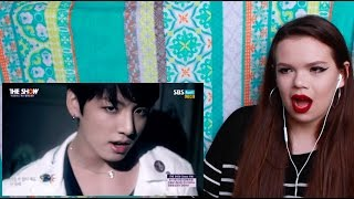 Video Reacting to BTS Jungkook - Sexy Moments #1 [I AM DECEASED ONCE AGAIN] download MP3, 3GP, MP4, WEBM, AVI, FLV Juni 2018