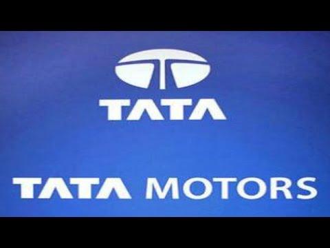Tata Motors Beats Street Estimates, JLR Drives Profits