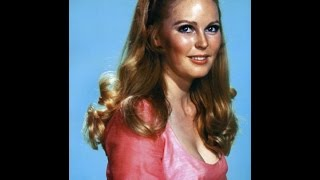 British Actresses of the Swinging Sixties (Part 2)