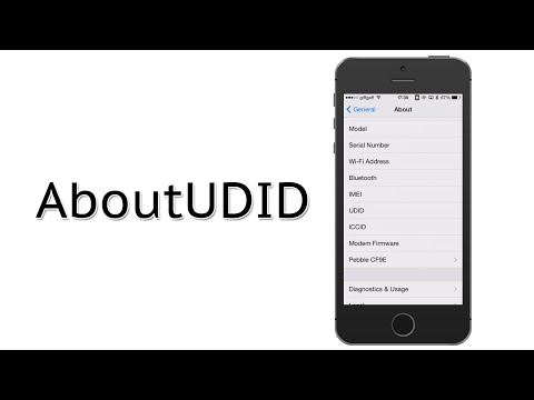 How to enable custom UDID in Cydown | FunnyCat TV